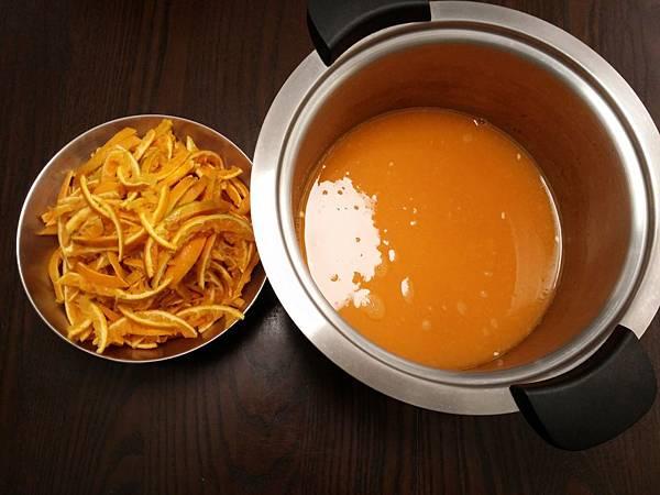 1040111茂谷柑果醬(榨汁,皮切長條).jpg