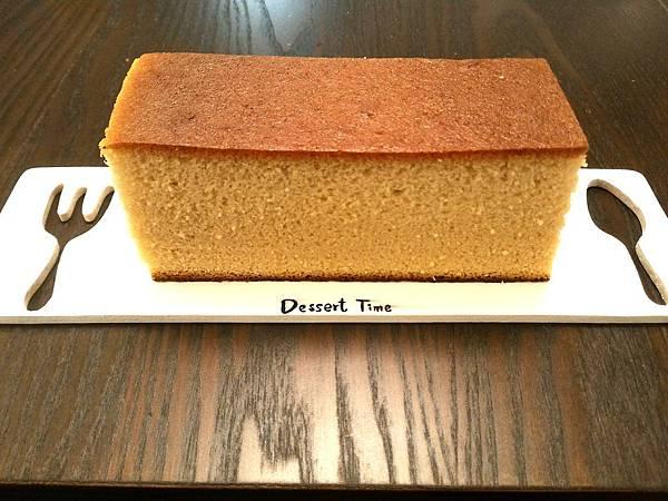 1040614蜂蜜蛋糕(全蛋法).jpg