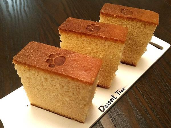1040614蜂蜜蛋糕切片(全蛋法).jpg