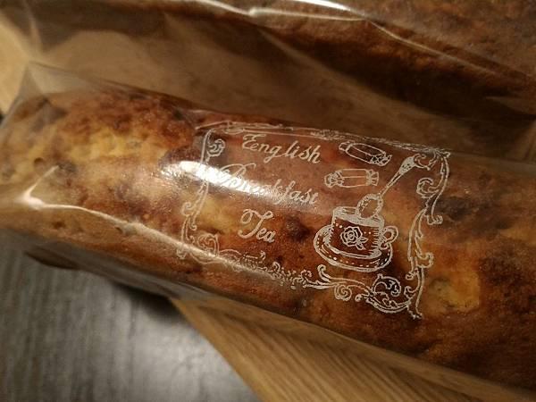 1040627綜合水果旅行蛋糕包裝2