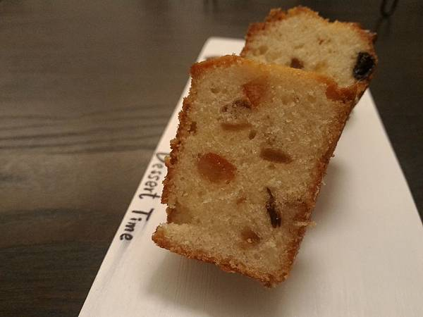 1040703綜合水果旅行蛋糕.jpg