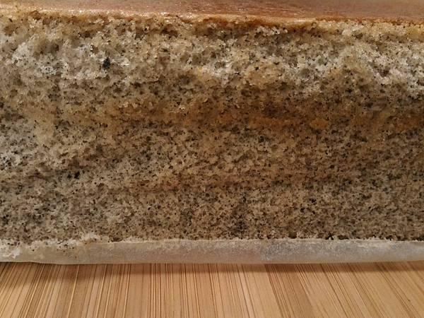 1040703芝麻蜂蜜蛋糕1.jpg