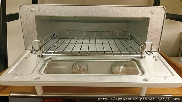 烤箱2.jpg
