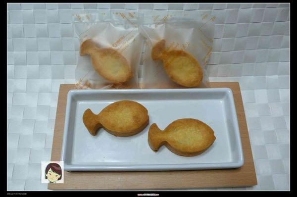 97.09.02三口魚(白柚餡)