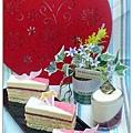 98.04.01草莓提拉米蘇