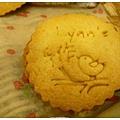 98.03.18曲奇餅乾by小鳥4