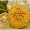 98.03.18曲奇餅乾by蘑菇2