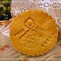 98.03.18曲奇餅乾by蘑菇3