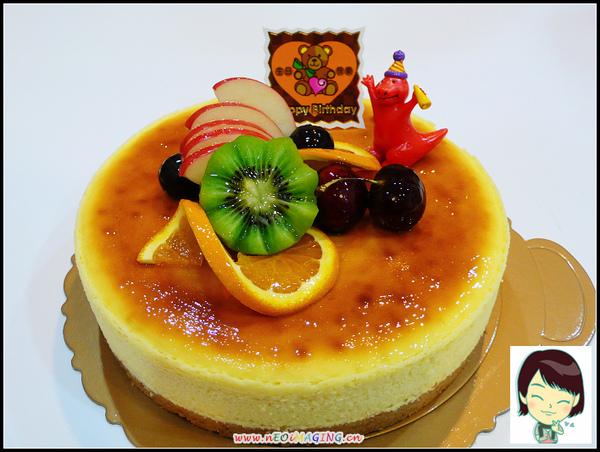 98.06.13重乳酪蛋糕(裝飾近拍).jpg