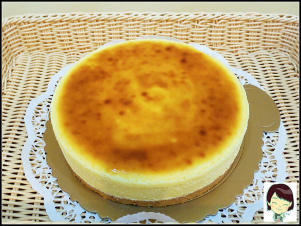 98.06.13重乳酪蛋糕.jpg