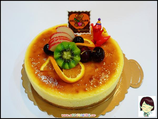 98.06.13重乳酪蛋糕(裝飾).jpg