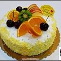 98.06.13檸檬鮮奶油蛋糕1.jpg