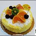 98.06.13檸檬鮮奶油蛋糕.jpg