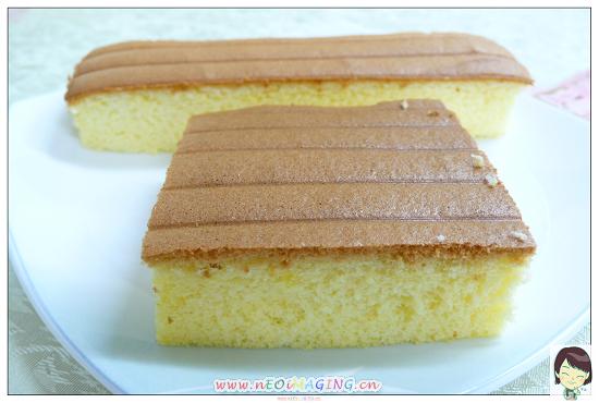 98.07.07唯王黃金蛋糕(縮)1.jpg