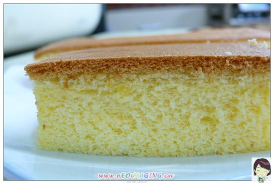 98.07.07唯王黃金蛋糕(縮)2.jpg