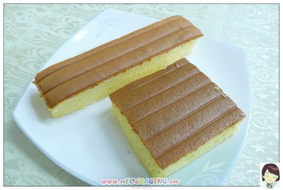 98.07.07唯王黃金蛋糕(縮)3.jpg