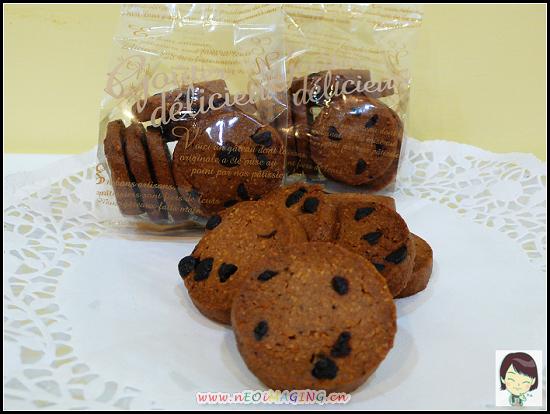 98.07.11巧克力餅2.jpg