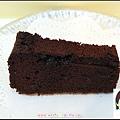 98.07.12醇巧克力戚風剖面.jpg
