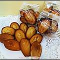 98.07.12橙香瑪德蕾(包裝).jpg