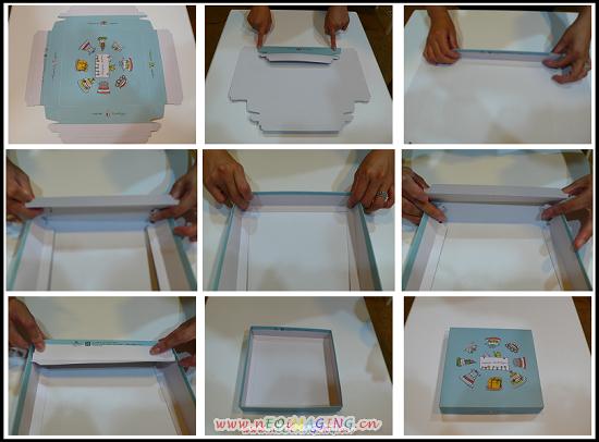 折盒子.jpg