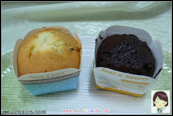 98.07.14野生藍莓muffin.jpg