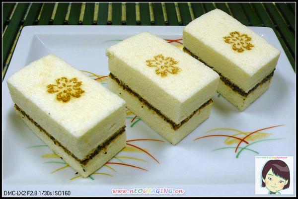 98.08.21家藝-豆腐燒果子.jpg