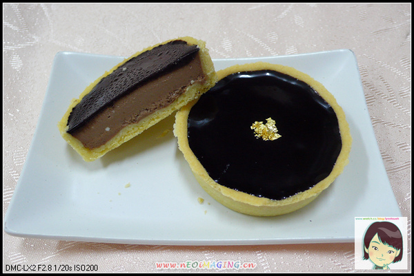 98.08.24家藝-巧克力乳酪塔切面.jpg