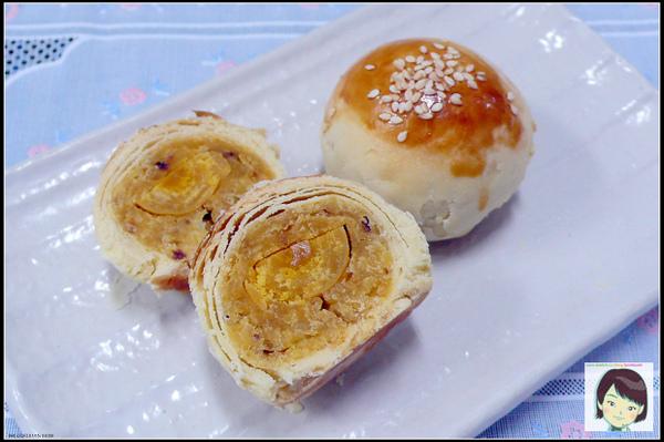 98.08.25家藝-鹹豆沙蛋黃酥.jpg