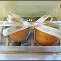 98.10.04檸檬muffin1.jpg