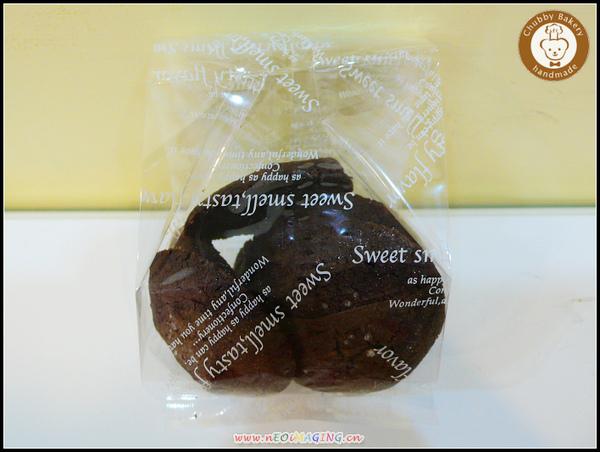 98.10.04巧克力鹽花餅乾.jpg