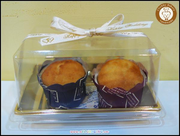 98.10.04檸檬muffin.jpg