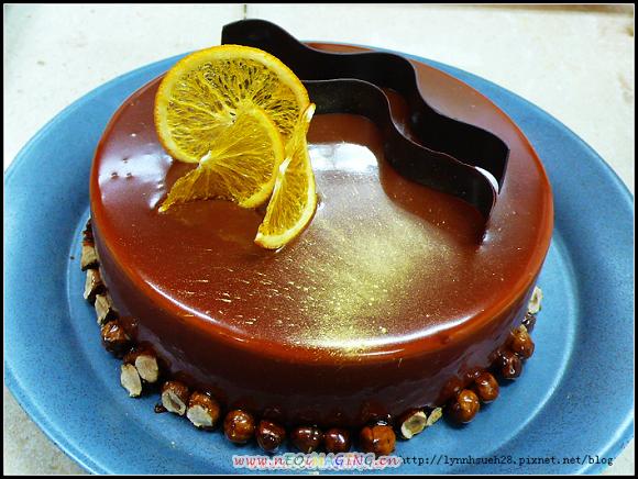 98.11.07焦糖柳橙蛋糕.jpg