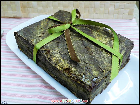 98.11.07經典覆盆子巧克力蛋糕(禮物).jpg