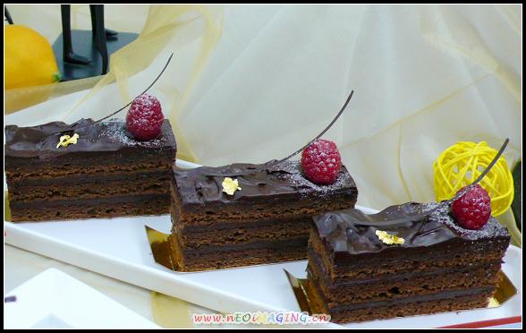 98.11.07經典覆盆子巧克力蛋糕.jpg