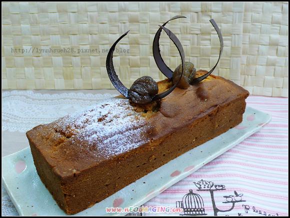 98.11.07榛果栗子蛋糕2.jpg