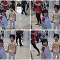 IMG_4121-tile.jpg