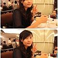 IMG_6152-vert.jpg