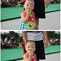 IMG_6272-vert.jpg