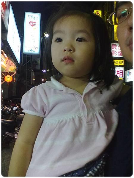 20111010132.jpg