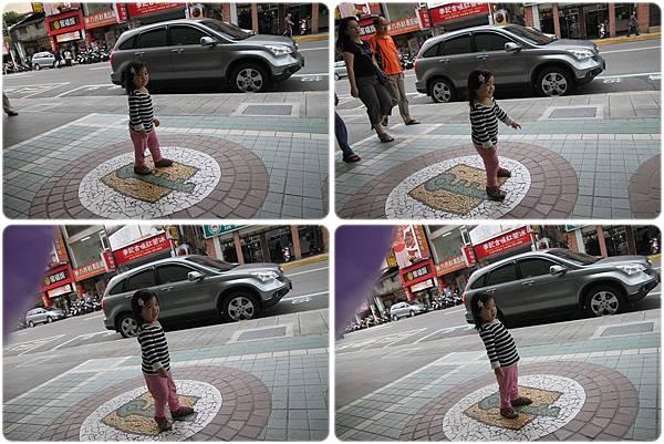 IMG_7633-tile.jpg