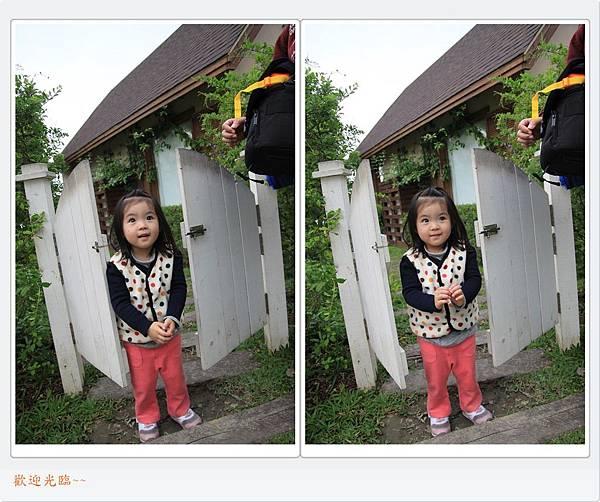 IMG_0068-horz
