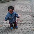 IMAG0363.jpg