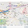 機場至市區地圖放大.jpg