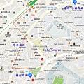 弘大散步地圖.jpg