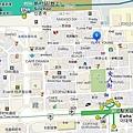梨大散步地圖.jpg