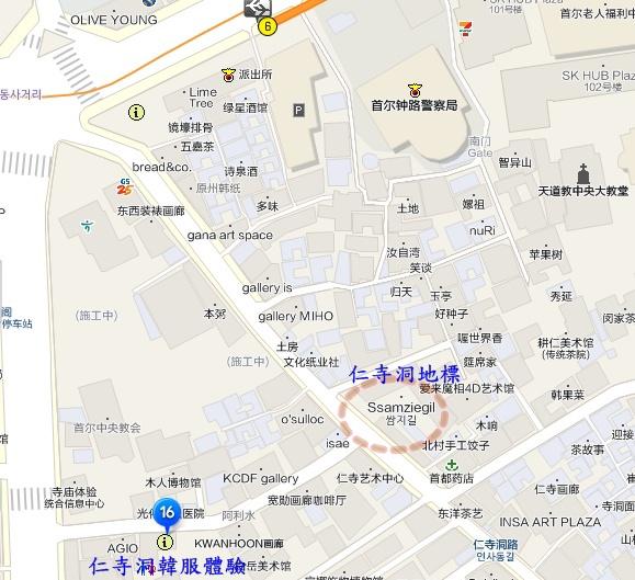 仁寺洞地圖.jpg