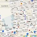 明洞散步地圖.jpg