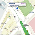 江邊站巴士搭乘地點.jpg