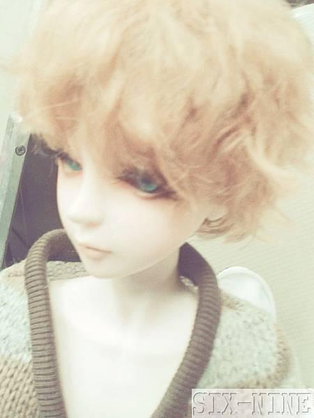C360_2012-02-26-11-55-07