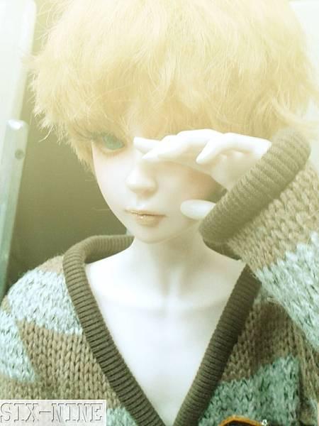 C360_2012-02-26-11-55-56